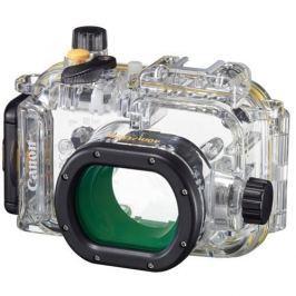 Canon WP-DC47 - vodotesné puzdro pre S110 6938B001