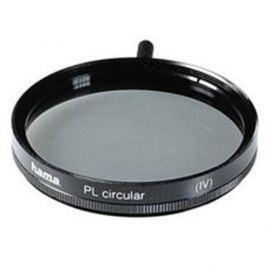 HAMA filter HTMC polarizačný cirkulárny (priemer 49 mm) 72649