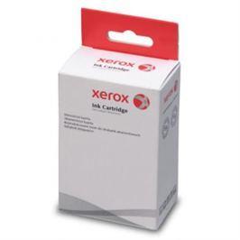 Alternatívna kazeta XEROX kompat. s CANON Pixma iP 4200 Photo Cyan (CLI-8PC) s čipom, 13ml 801L00490