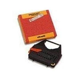 Páska OLIVETTI 80670 ET 2200/2300/2400/2450/2500 (6ks v bal.) N