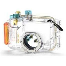 Canon WP-DC700 - vodotesné puzdro pre A60/A70 (do 40m) 8486A001AA