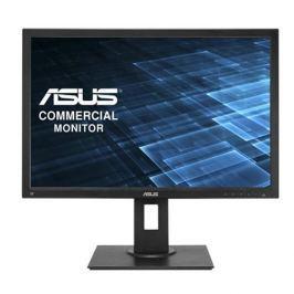 24'' LED ASUS BE24AQLB - WUXGA, 16:10, DVI, VGA, DP, repro. 90LM0291-B01370