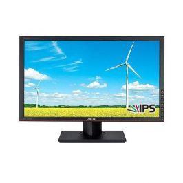 Monitor ASUS PA238Q, 23