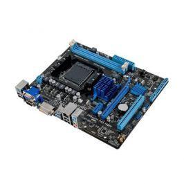 MB ASUS M5A78L-M LE/USB3 90MB0MY0-M0EAY0