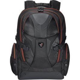 ASUS ruksak ROG XRANGER backpack 17