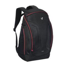 ASUS taška ROG Shuttle backpack 17.3