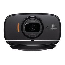 Webkamera Logitech HD B525 960-000842