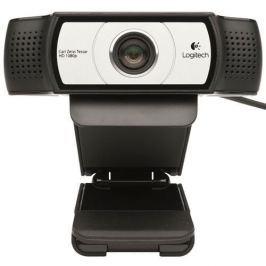 Webkamera Logitech C930e 960-000972