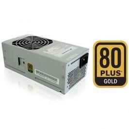 Zdroj Fortron TFX FSP300-60SGV 80PLUS GOLD, bulk, 300W 9PA300DK08