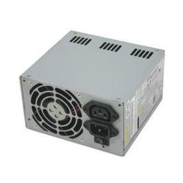 Zdroj Fortron FSP350-60GHC, PCI-E, -5V, >85%, bulk, 350W 9PA350AP01