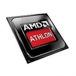 CPU AMD Bristol Ridge Athlon X4 950 4core (3,5GHz) AD950XAGABBOX
