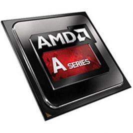 CPU AMD Bristol Ridge A12 9800 4core (4,2GHz) Box AD9800AUABBOX