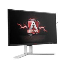 Monitor AOC AG271QG 27