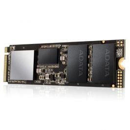 ADATA SSD SX8200 240GB M.2 2280 ASX8200NP-240GT-C