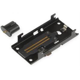 BOSE WB 50 Slide connect, čierny B 064355