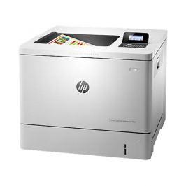 Tlačiareň HP Color LaserJet Enterprise M553n B5L24A#B19