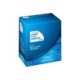 CPU Intel Celeron G3900 BOX (2.8GHz, LGA1151, VGA) BX80662G3900