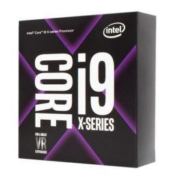 CPU INTEL Core i9-7940X (3.10GHz, 19.25M, LGA2066) BX80673I97940X
