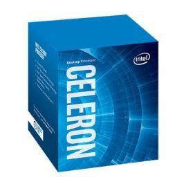CPU Intel Celeron G3950 BOX (3.0GHz, LGA1151, VGA) BX80677G3950