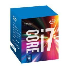 CPU Intel Core i7-7700 (3.6GHz, 8M, LGA1151, VGA) BX80677I77700