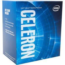 Intel Celeron G4920 BX80684G4920