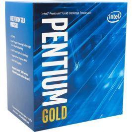 Intel Pentium G5600 BX80684G5600