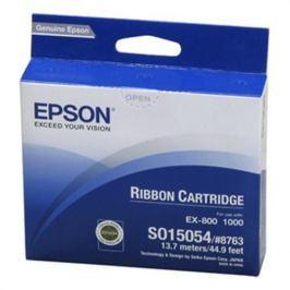 Páska EPSON EX800,1000 black C13S015054