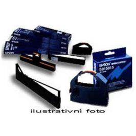Páska EPSON LQ 630 black C13S015307