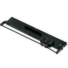 Páska EPSON PLQ-20/20M black ribbon 3-pack C13S015339