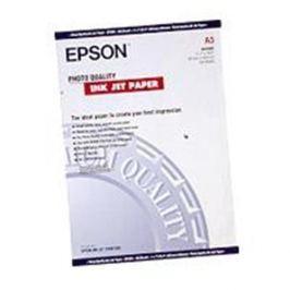 Papier EPSON S041068 Photo quality inkjet A3, 100ks C13S041068