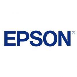 Papier EPSON S041746 Singleweight Matte Paper Roll, 17