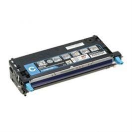Toner EPSON AcuLaser C2800 Series cyan (2.000str) C13S051164