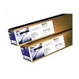 Rolka HP C3868A Prírodný pauzovací papier, 90g/m2, 36