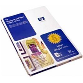 Papier HP C6821A Superior 180 pre atram. tlač. lesklý, A3,50sh,180g/m2