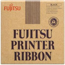 Páska FUJITSU black DL 3700/3750+/3800/7400/9300/9400 CA02374C104