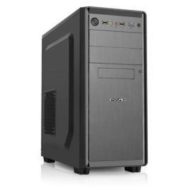 Skrinka EVOLVEO R05, case ATX CAER05000
