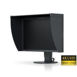 Monitor EIZO CG248-UHD, 24'', LED, IPS, DP, USB ,piv, auto HW kal CG248-4K