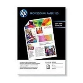Papier HP CG965A Superior fotopapier pre laser.tlač,lesklý,150g/m2, A4, 150hr.