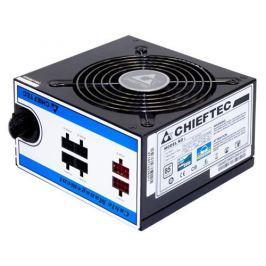 Chieftec zdroj CTG-750C, 750W, 85+, box
