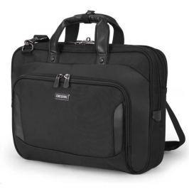 DICOTA Top Traveller Business 14 - 15.6 D31093