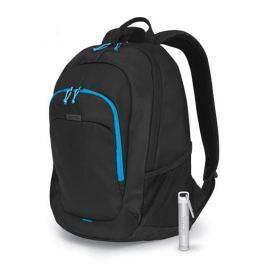 Batoh Dicota Backpack Power Kit Value 14''-15,6'', čierny + Power Bank D31120