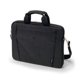 DICOTA Slim Case BASE 13-14.1 black D31304