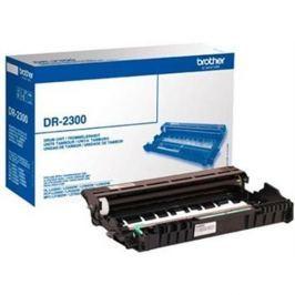 Valec BROTHER DR-2300 HL-L2300, DCP-L2500, MFC-L2700 series DR2300