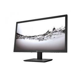Monitor AOC E2475SWJ, 24'', LED, FHD, HDMI, DVI, rep