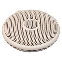 Mikrofón Superlux E304W
