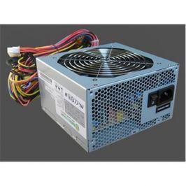 Zdroj Seasonic 500W, SS-500ET 80+bronze T3 (OEM) Energy Knight, 12cm fan, 4xSATA, 2x PCIE EKSS-500ET T3