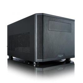 Skrinka Fractal Design Core 500 FD-CA-CORE-500-BK