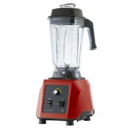 Blender G21 Perfect smoothie červený GA-GS1500R