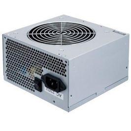 Zdroj CHIEFTEC GPA-450S8 450W, 12cm fan, akt.PFC, 80PLUS