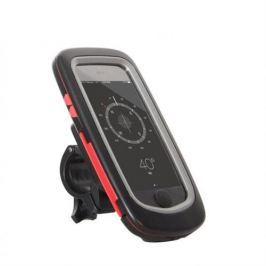 JOY StormCruiser držiak na bicykel pre iPhone 5C JOY-MVD104